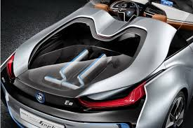 bmw i8 gold bmw confirms i8 roadster s arrival in 2018 bmwcoop