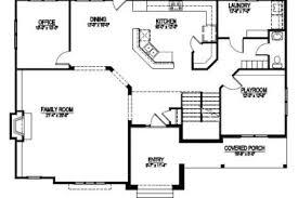 custom house floor plans 26 cave house floor plans new secret batcave the floor plan of