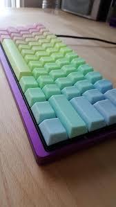 13 best mech keyboards u0027 images on pinterest keyboard drop