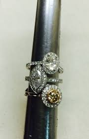 portland engagement rings wedding rings portland jewelry stores estate jewelry co portland