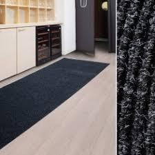 tapis cuisine tapis de cuisine tapis salon tapistar fr