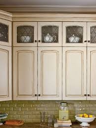 top kitchen cabinets decor creative kitchen cabinet ideas southern living