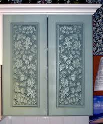 Mdf Kitchen Cabinet Doors Mdf Finishing Help Please