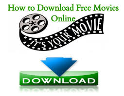 how to download free movies online u2013 top 10 movie download sites