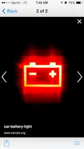 battery for dodge durango 2005 dodge durango battery light dodge ram forum dodge truck