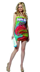 Nerds Candy Halloween Costume Candy Costumes Candy Halloween Costumes Candy Costume Adults
