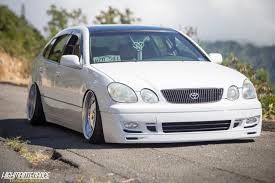 lexus gs300 stance battle stance u2013 chris u0027s vip gs300