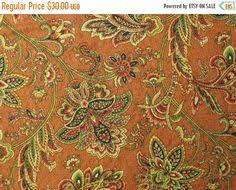 Bulk Upholstery Fabric Kahalo Discount Upholstery Fabric In Chambrais Has Swirling