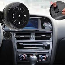 How Much To Install An Aux Port In Car Honda Accord Aux Adapter Ebay