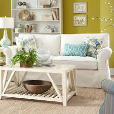 paula deen sectional sofa macys dining room furniture collection