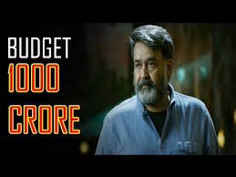 09 most awaited big budget upcoming south indian movies list 2018
