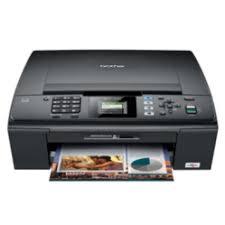 brother printer mfc j220 resetter inkjet printer mfc j220 at rs 9300 00 piece brother inkjet