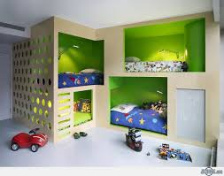 Create A Healthy Kids Bedroom Design InspirationSeekcom - Kids bedroom designer