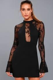 lace dresses white lace dresses black lace dresses lace dresses lulus