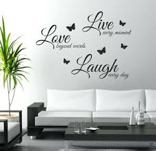 wall ideas wall sticker decor wall sticker decor philippines wall sticker art decor live laugh love wall art sticker quote wall decor wall wall sticker decor uk wall sticker decor tree kitchen stickers wall decor uk