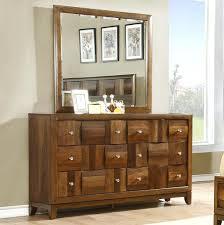 dressers pax wardrobe black brown bergsbo black brown width 39 3