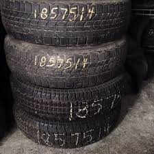 tire shops open on thanksgiving himes tires home facebook