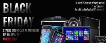 best deals black friday 2017 gpu black friday south africa deals all the specials you should know