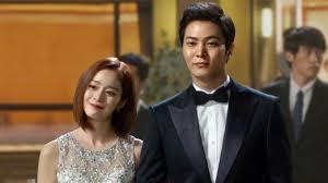yong pal episode 15 용팔이 watch full episodes free korea
