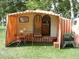 Caravan Retractable Awnings Best 25 Awnings For Sale Ideas On Pinterest Retro Caravan For