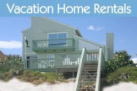 house rental orlando florida vacation rental landing page new smyrna beach florida vacation