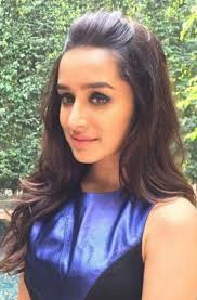front poof hairstyles 20 outstanding hairstyles by shraddha kapoor to inspired you