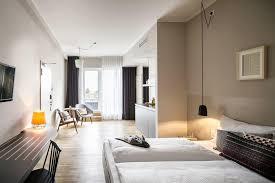 designer hotel m nchen book bold hotel münchen giesing in munich hotels