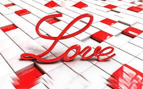 beautiful love wallpaper free download hd wallpaper download photo