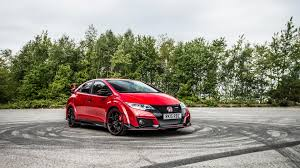 car honda civic backgrrounds download download wallpaper 3840x2160 honda civic type r side view 4k