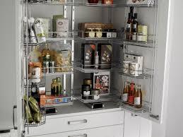 kitchen cupboards storage solutions storage solutions staffordshire kitchens granite