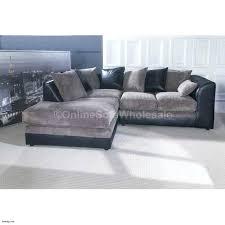 Modern Sofa Uk Cheap Sofas Uk Gumtree Www Redglobalmx Org