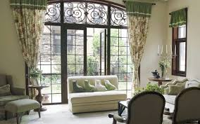 tableaux decorative grilles