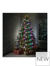 jml tree dazzler easy led tree lights co uk