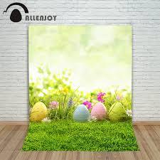 easter grass in bulk allenjoy easter backdrop happpy easter eggs flowers blur