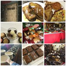 Kitchen Collection Hershey Pa Where To Go And What To Eat In Hershey Pa Hersheypa It U0027s Free