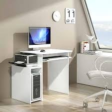 bureaux multimedia bureau multimedia design manu demesmaeker bureau multimedia design