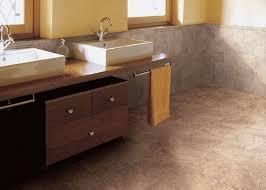 brilliant ideas built in bathroom sink bathroom countertops with