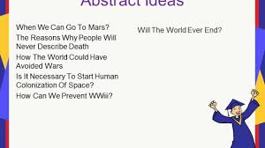 Powerpoint Presentation Ideas For College Assignme Youtube Worlds Best Ppt