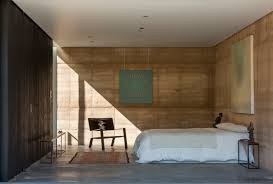 steal this look sonoran style bedroom living room in tucson