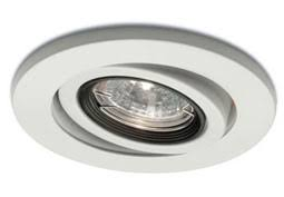 Spot Lights Ceiling Recessed Directional Spot Lights Ceiling Lights