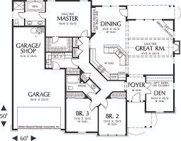2 bedroom cottage house plans 3 bed 2 bath house plans vdomisad info vdomisad info