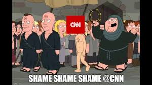 Meme War Pictures - cnnblackmail meme war hilarious dank memes youtube