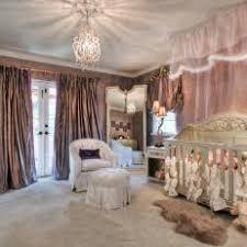 victorian bedroom photos hgtv