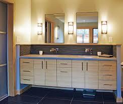 bathroom lighting design bathroom lighting with purpose homebuilding