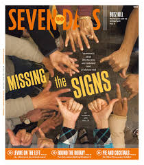 seven days may 4 2016 by seven days issuu