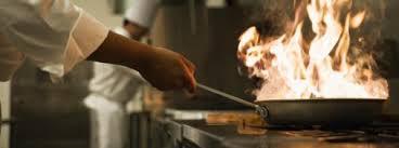 cuisine des grands chefs salariés maltraités dans les restaurants le chef m appelait le