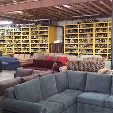 Leunen Sofa Factory Tucson Arizona Facebook