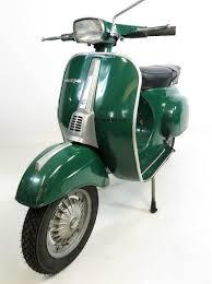 the 25 best vespa special ideas on pinterest new vespa scooter