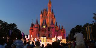 disney world thanksgiving how to combine a disney world and universal orlando vacation