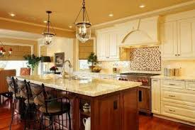 Country Kitchen Lighting Ideas Country Kitchen Lighting Rapflava